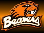2nd beav logo.jpg