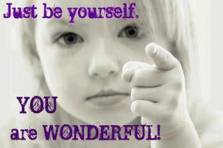 Be Yourself22 (2)