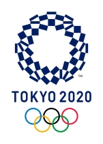 2020 Tokyo emblem.jpg