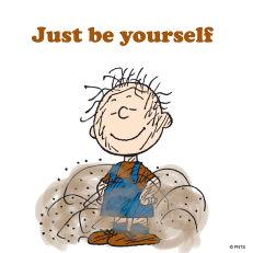 Be Yourself today.png