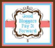 bloggers pifd.jpg