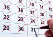 Calendar-Countdown.jpg