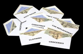 cash envelopes.png