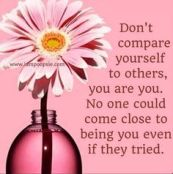 don't compare yourself.jpg