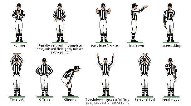 football penalties.jpg