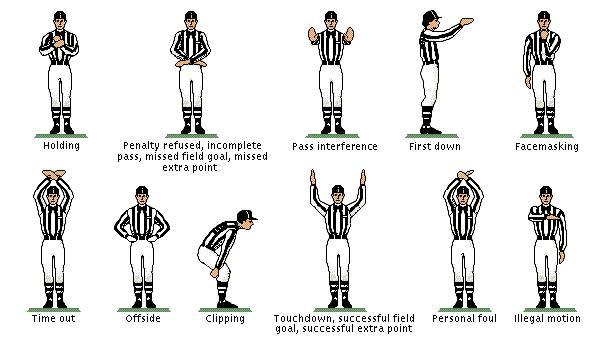 football penalties.jpg