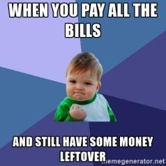 money leftover.jpg