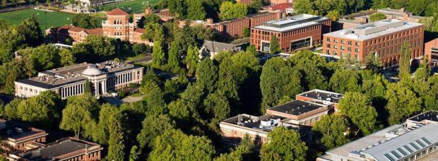 OSU campus.jpg