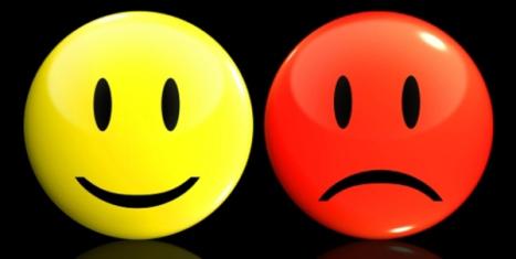 happy and sad faces.jpg