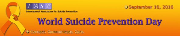 suicide prevention day banner.png