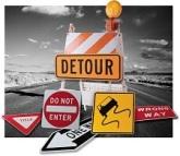 navigate-roadblocks