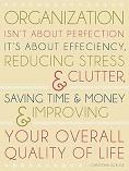 organization-quote