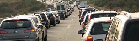 radical-acceptance-traffic