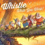 whistle-while-you-work