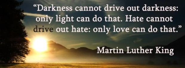 Darkness-cannot-drive-out-darkness-only-light-can-do-that.-Hate-cannot-drive-out-hate-only-love-can-do-that-Martin-Luther-King-Jr.